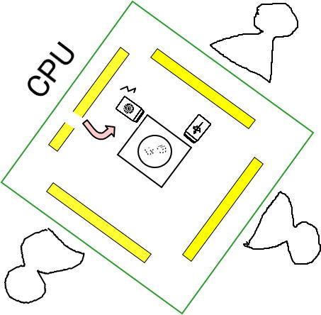 image380