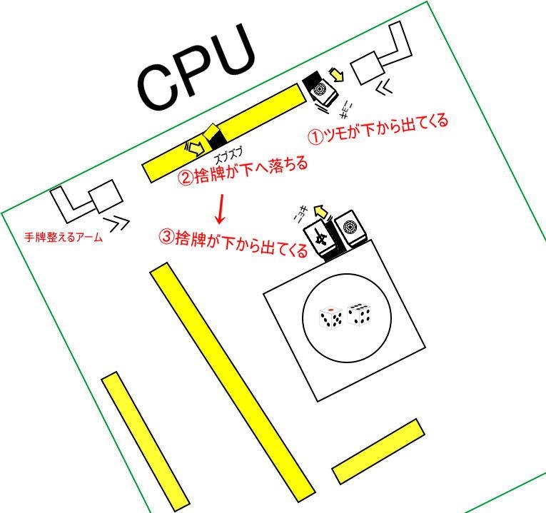 image384